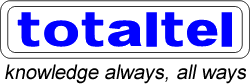 Totaltel